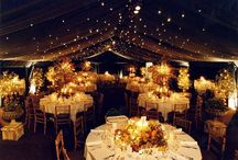 Wedding Decorations / by Ideas Home Design