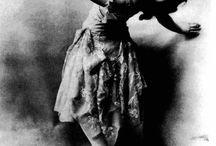 Image. Style. Grace. / by Arthur Murray Dance Studios Central NJ