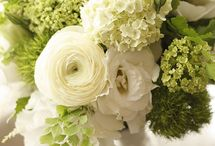 Wedding Bouquets/Flowers / by Felix Chea - Photography