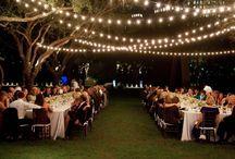Wedding Ideas / by Maggie Brooks