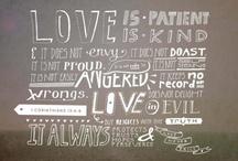 Motivational Quotes / by Deza Rasmadin