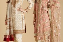 India / India•clothes•pictures•ideas / by amber hughes
