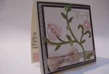 Cricut ideas / by Holly Bauman