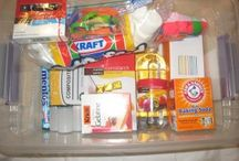 Kids :) / by Regina Garry Smith