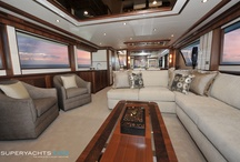 Decor Yachts / by Roberta Leal