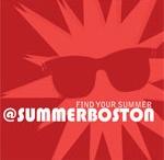 @SummerBoston  / by City of Boston