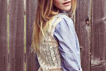 DIY Clothing / by Lindsey Harvey