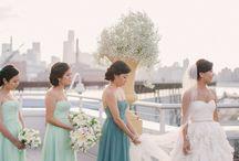 My wedding ideas <3! / by Alisson Romero
