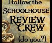 Homeschool: Math / by Shalynne Addison