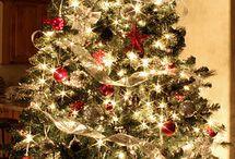 Christmas / by Linda Li