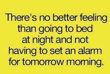 Great true!! / by Rocío Pertejo