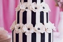 Wedding / by Cassie Brown
