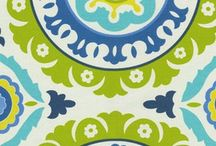 Design / by Sarah Zygaczenko Tyler