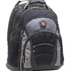 Top Laptop Backpacks 2012 / by Laura Anies