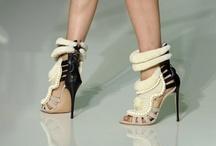 I'll Take It!!  / Fashion & just stuff I like / by Noriko Hobbs Maxwell