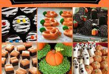 Halloween / by Deal Peddler