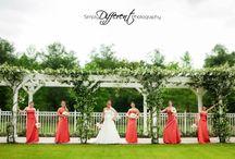 Venue: Niemann Anschutz Wedding 2015 / Venues and caterers / by Chelsea Niemann