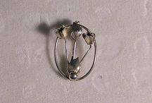 Great Jewelry / by Lynne Jones