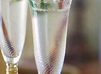 Cheers. Salud. Sláinte. / by Sheree Wu