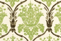 Fabrics, patterns and backgrounds / by Milestone Events
