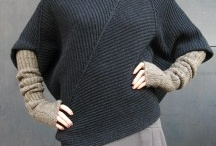 Sweater Season! / by Hello Boutique