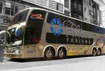Buses / by ALfя€dO MΞndΞz