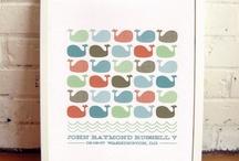 design / by Amy Yingling
