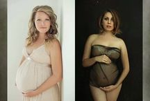 Photography Maternity / by Megan Galster
