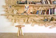 Where Women Create  / by Yolanda Greene