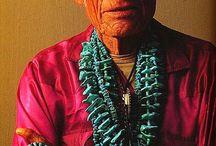 Jewelry / by Bob Garrett