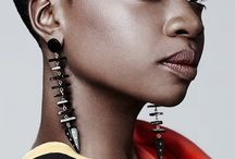GIVE GOOD FACE / by Adrienne » Eclectic A