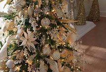 Christmas Ideas / by Cristina Capolongo