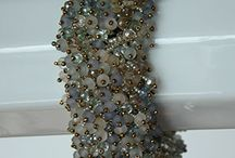 Jewelry / by Jacqueline Hendrie-Henry