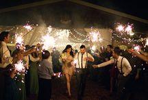 Wedding / by Amanda Lauren
