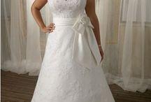 Wedding / by Caitlin Laurel Putnam