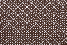 patterns / by Mimi Cora