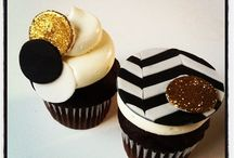 Cupcakes / by Girlpower