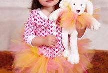 Princess / by Wendy Brown