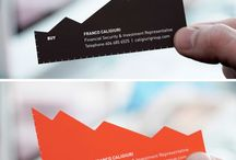 Graphic design / by Designer Daily