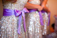 Wedding / by Maddie Bonsky