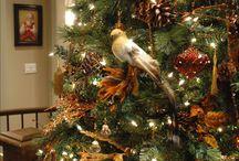 Christmas / by Lisa Brown