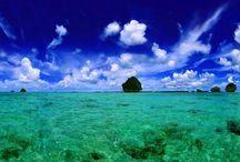 Upcoming Philippines Trip!! / by Ingrid Rey