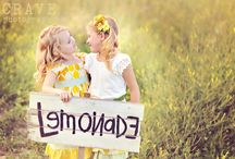 Awesome Kids Photography / by Artworks Wedding Cinema