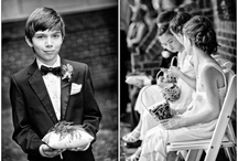 2012- Lisa and James / by Mankin Mansion