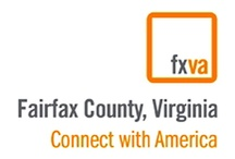 Fairfax County in the News. / by Visit Fairfax