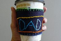 Gifts for Dad / by Fawn Weaver {Happy Wives Club}