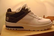 Sneakerhead / by The Black Art Depot