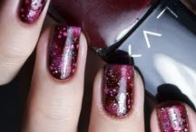 nails / by Dian Decker