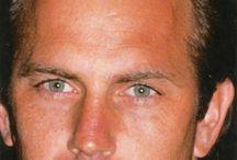 Kevin Costner films / by karen Bartlett