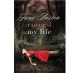 Books Worth Reading / by Kristen Moffat Hamilton